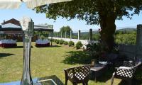 3---jardin.jpg